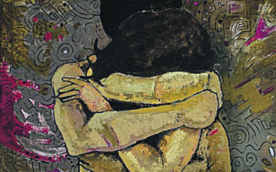 Entre os dias 19 de outubro e 9 de novembro, acontece a 1ª Mostra Pan-Amazônica de Arte, com entrada Catraca Livre.