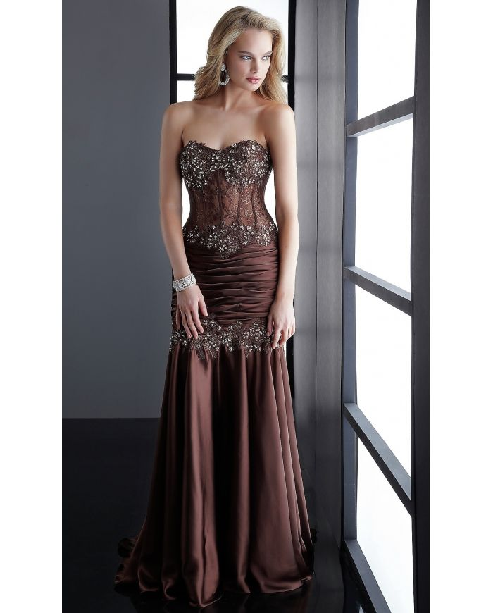 10 Best images about corset dresses on Pinterest  Yes to the ...