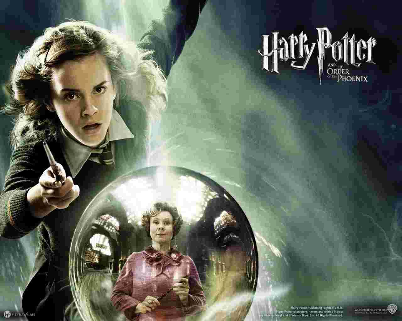Harry Potter And The Order Of The Phoenix Posters Harry Potter And The Order Of The Phoenix 369 Harry Potter Movies Harry Potter Hermione First Harry Potter