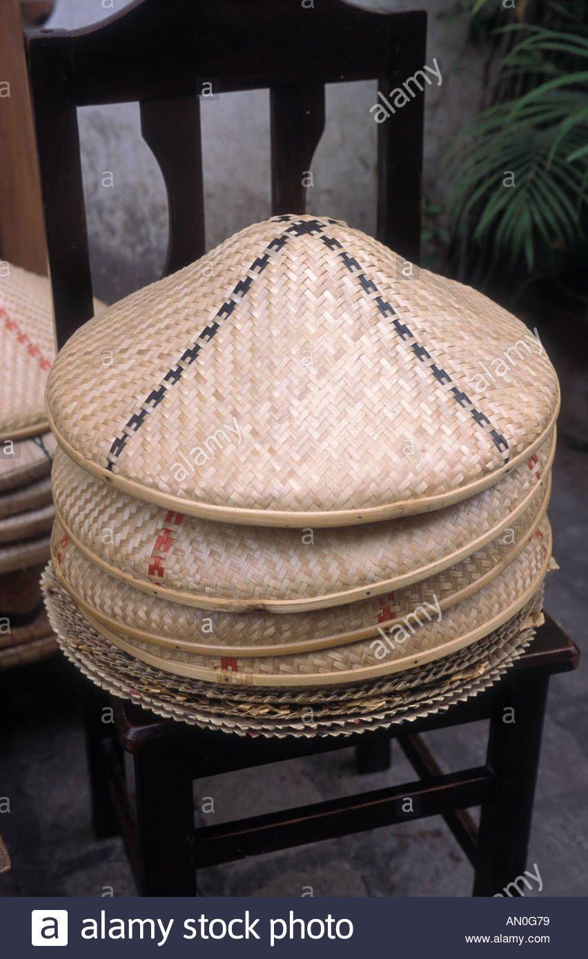 Filipino farmers hats  e7a2eeb8e51