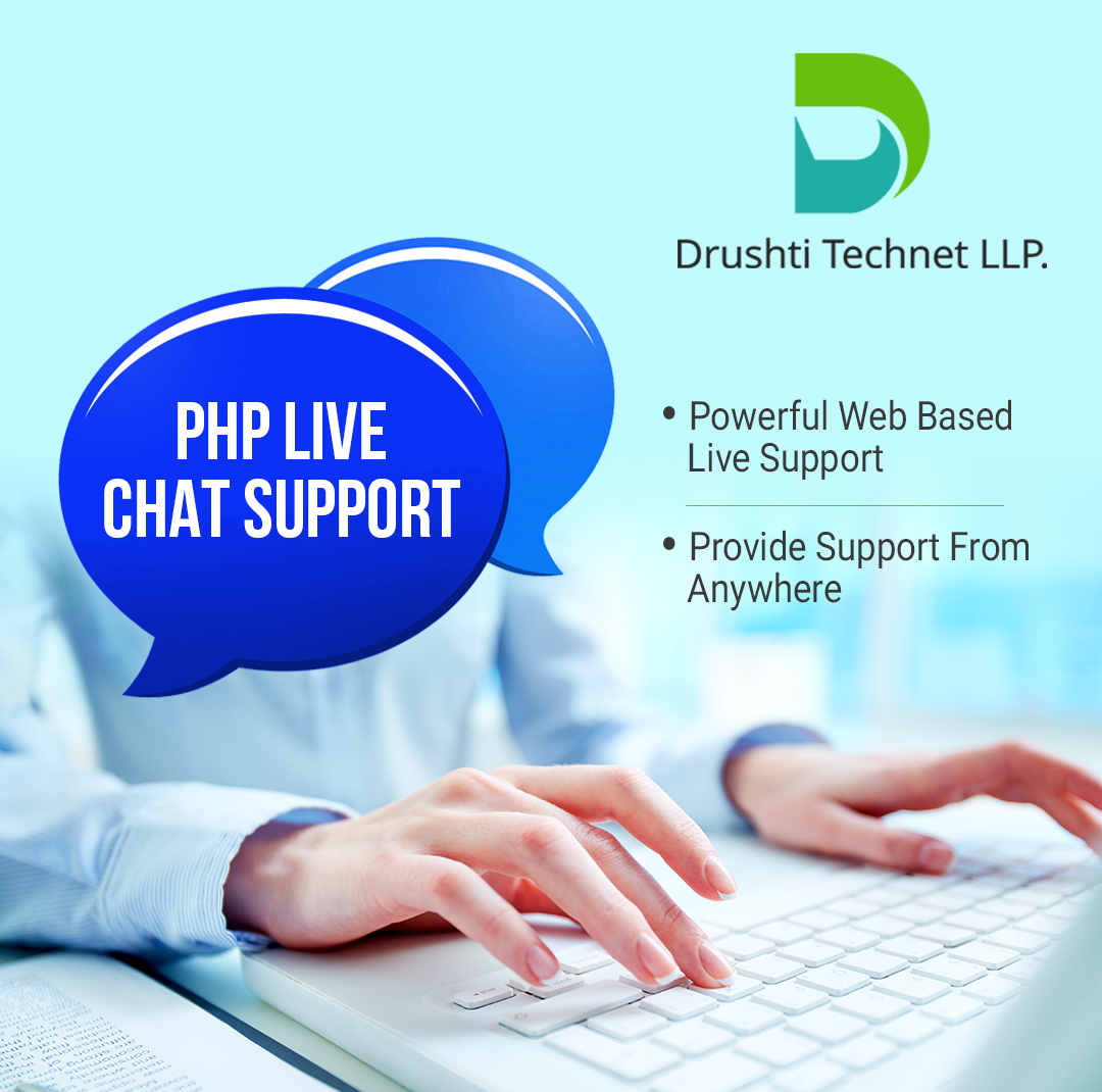 Live-Chat in Pune