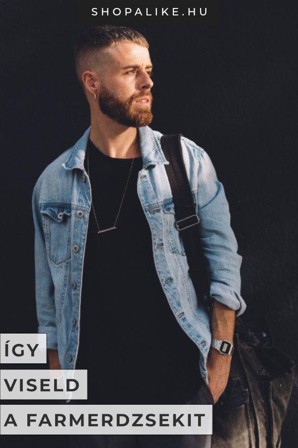 10+ Best Meggings images in 2020 | férfidivat, divat, férfi