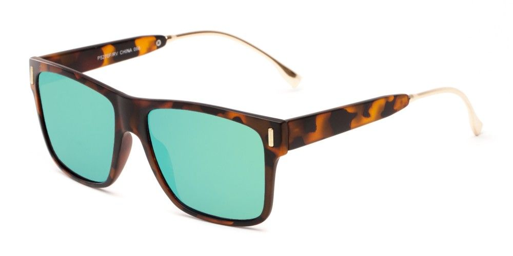 3c0535e314 The Shade of It All  9 Pairs of Stylish Specs for Your Late-Summer Fun