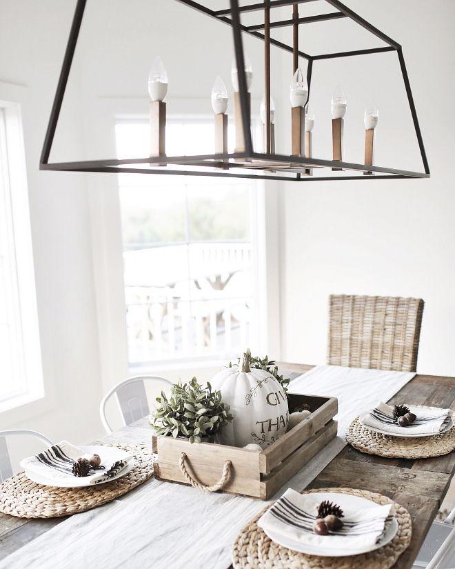 Beautiful Homes Of Instagram The Linear Lighting Is Hinkley