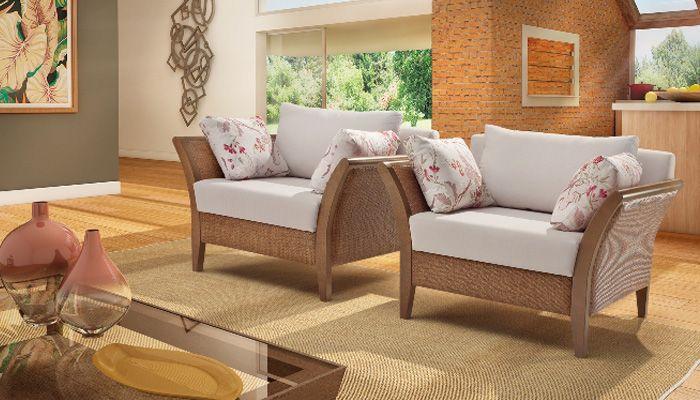Sedie rattan ~ Best sedie images side chairs diner table and