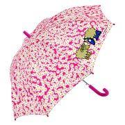 Paraguas Kukuxumusu infantil margaritas