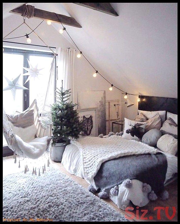 Wohnung Einrichten Ideen Einrichtungsidee F R Romantisches