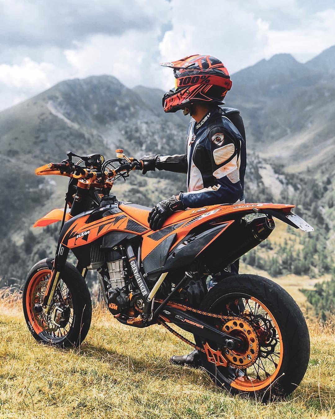 Pin by jimmy cabanillas on Motos in 2020 Motorcross bike