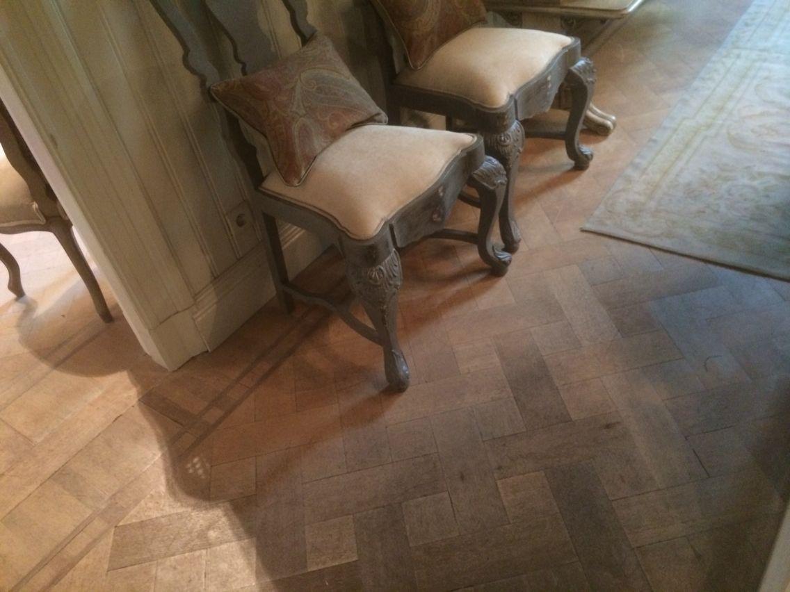 exclusief houten vloeren vloeren antwerpen beboparket kijk op