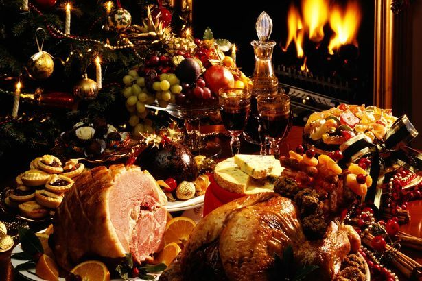 All The Best Wines Under 163 5 To Make Your Christmas Dinner