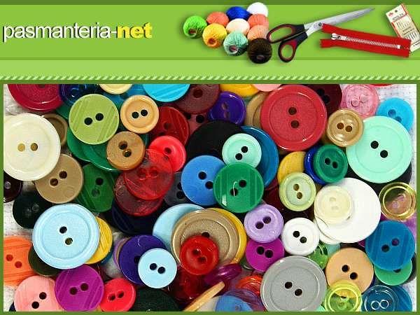 Guziki Kolorowe 3 Wielkosci 500 Sztuk 16 50 Zl 2965983798 Oficjalne Archiwum Allegro Coach Dinky Crossbody Buttons Wool