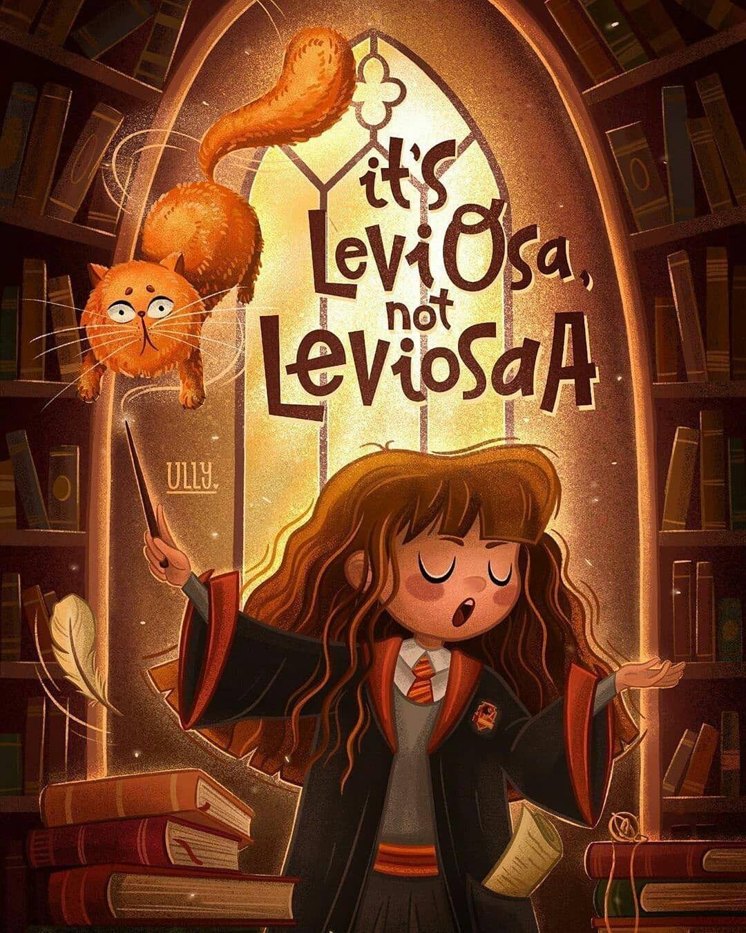 Pin De Cass En Harry Potter Arte De Harry Potter Anime De Harry Potter Pintura De Harry Potter