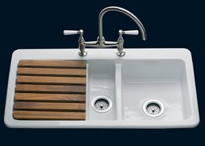The kitchen sink company kitchen pinterest sinks and kitchens the kitchen sink company workwithnaturefo