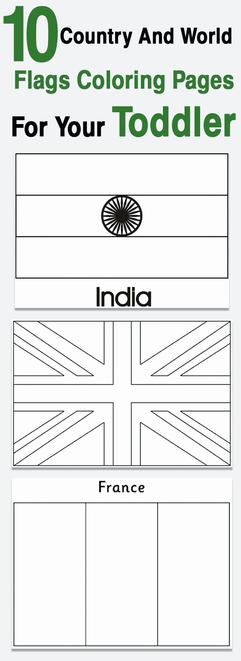 France Flag Coloring Sheet Inspirational Country Flag Coloring Sheets Redhatsheet In 2020 Flag Coloring Pages Flags Of The World Different Country Flags