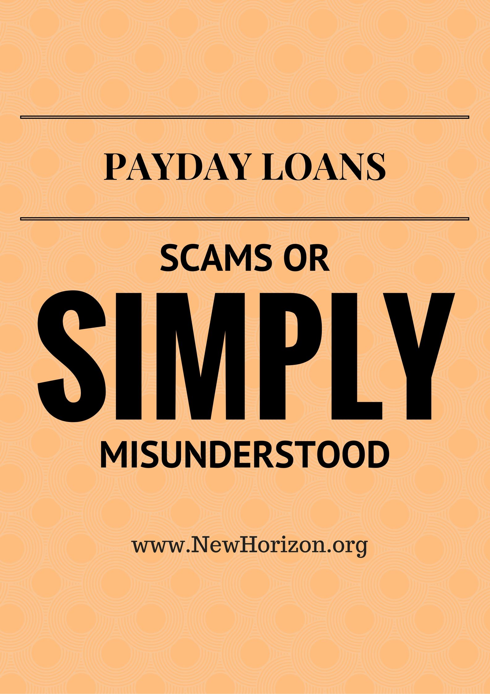 Is sunny payday loans safe image 2