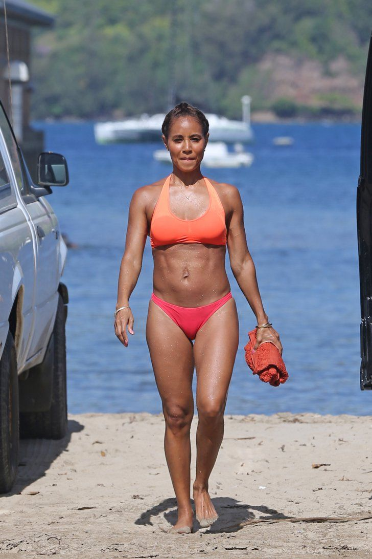 Celebrity Jada Pinkett Smith nudes (16 foto and video), Ass, Leaked, Boobs, cameltoe 2015