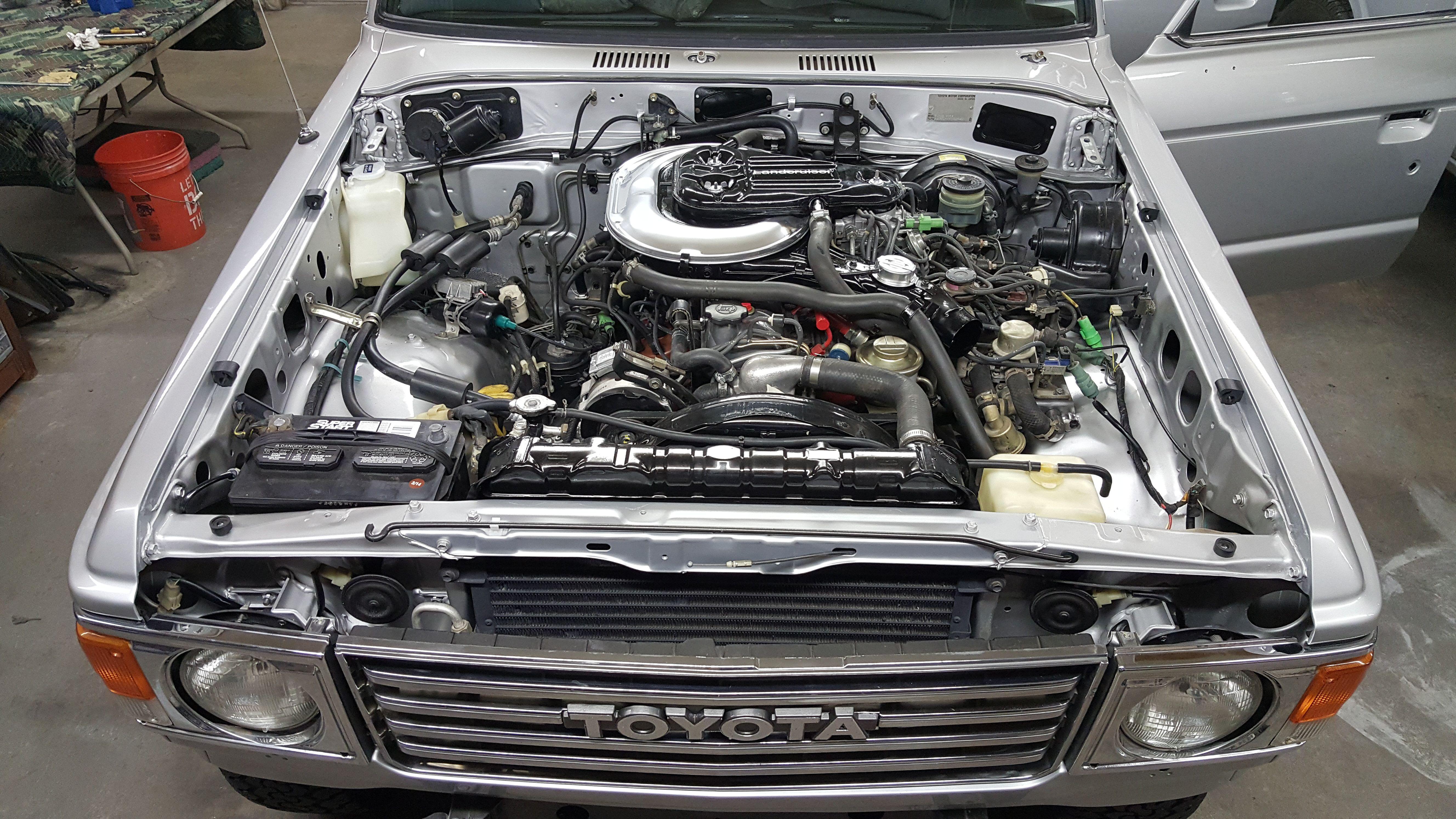 「Toyota」おしゃれまとめの人気アイデア|Pinterest|Britain Allenbaugh ランクル60
