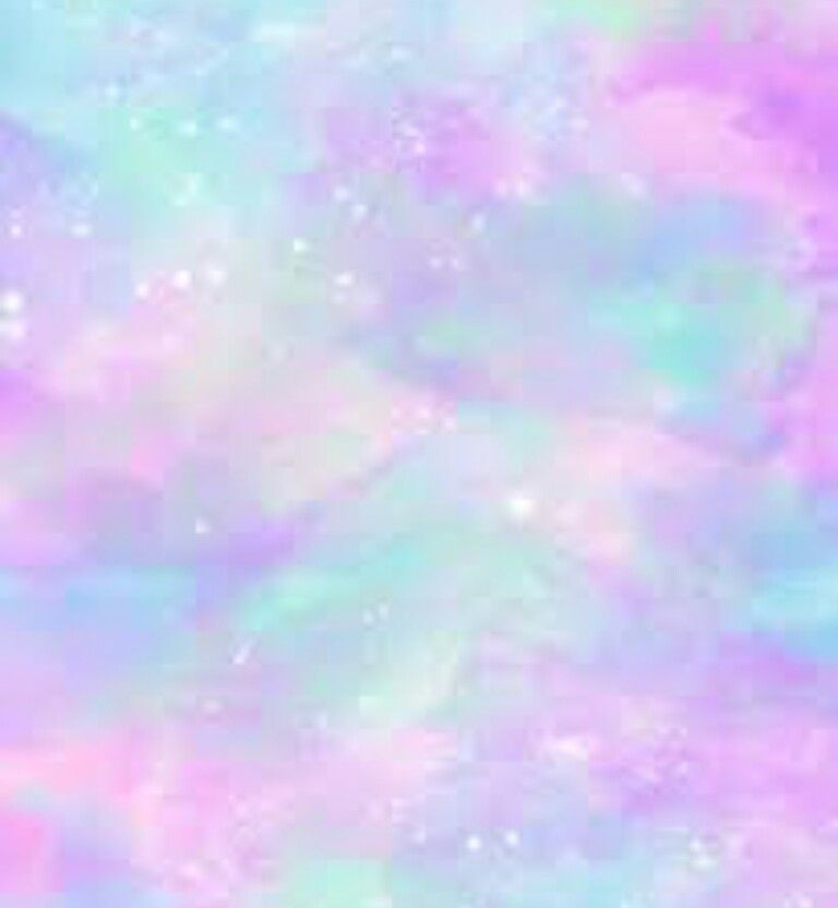 Pin By Beth Sam On Cute Wallpapers Galaxy Wallpaper Iphone Pastel Galaxy Pastel Background