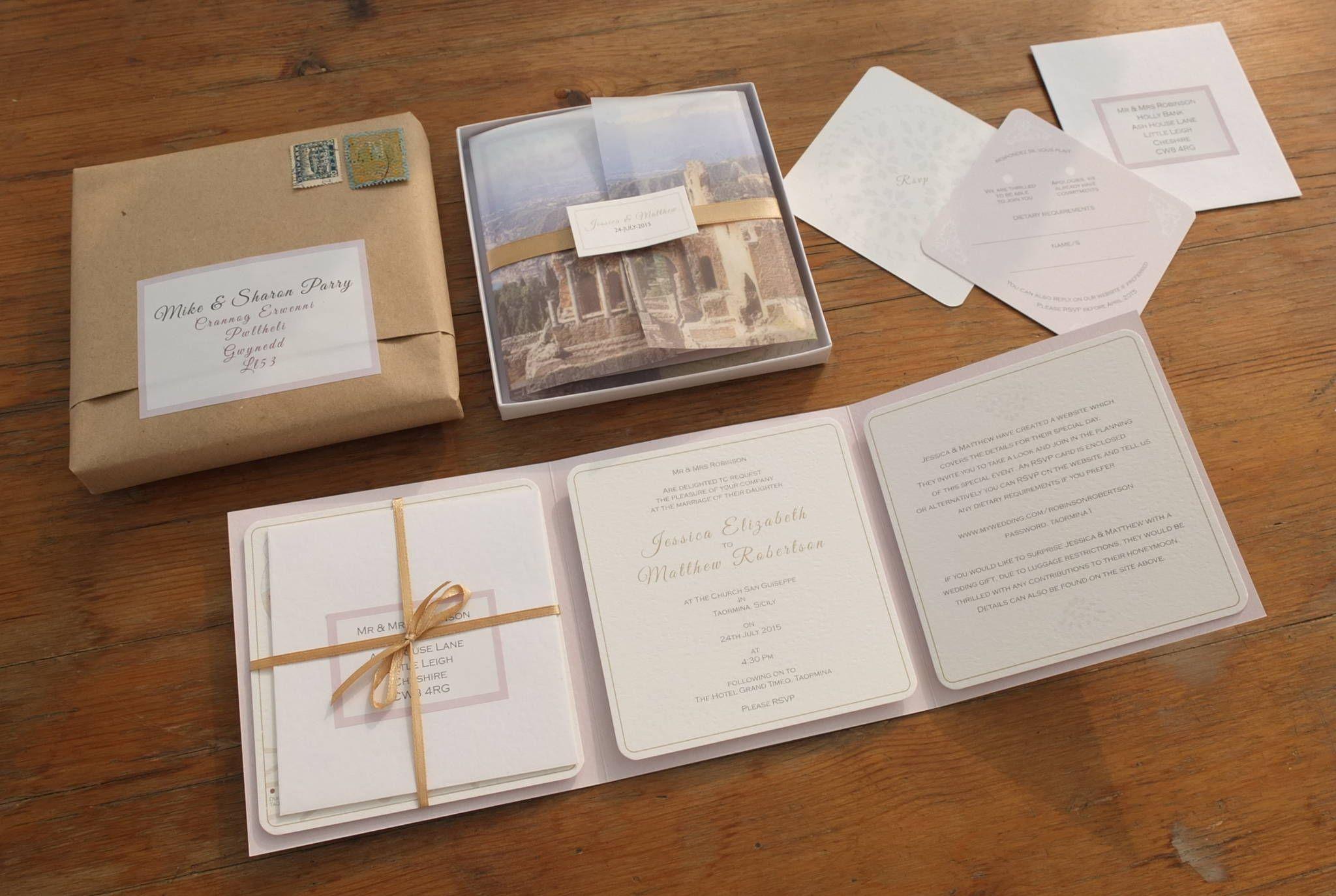 Portfolio | Our wedding, Place card holders, Portfolio