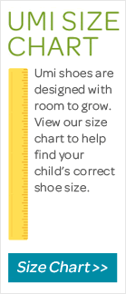 Clearance Shop Children S Boy S Shoes Girl S Shoes Baby Shoes Umishoes Com Baby Girl Shoes Boys Shoes Girls Shoes
