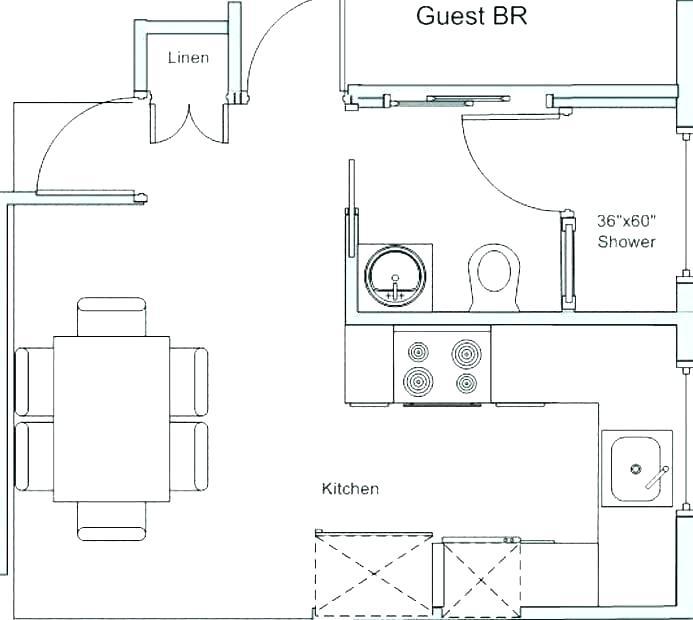 Small Bathroom Plan Small Bathroom Plans Small Bathroom Plans With Corner Shower Layou In 2020 Small Bathroom Plans Master Bathroom Design Layout Small Bathroom Layout