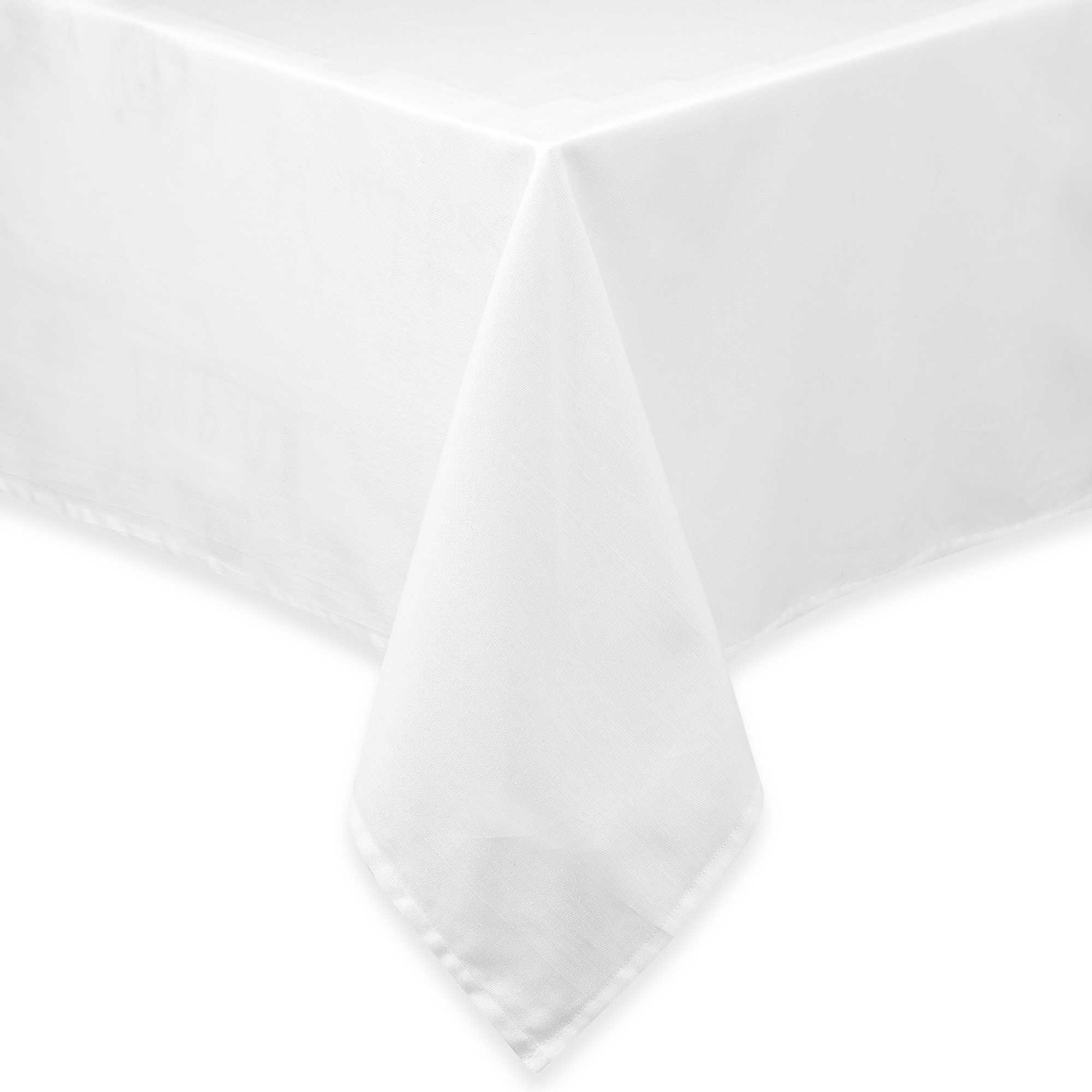 Newport Tablecloth