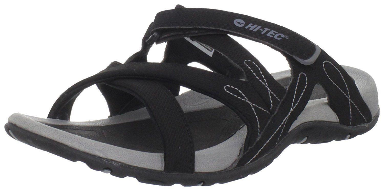 59d539db64b39 Hi-Tec Women's Waimea Slide Water Shoe * Review more details here ...