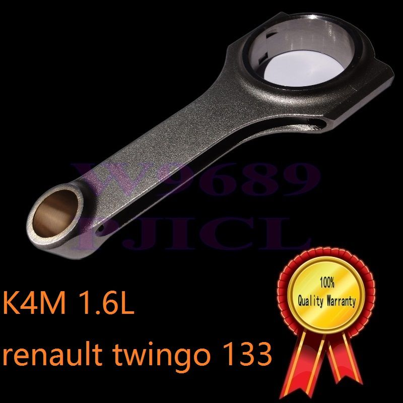 Pindustry Sporty Racing Renault Twingo Rs 133 Top Gear Products