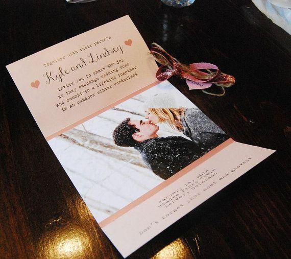 les 25 meilleures id es de la cat gorie invitations de mariage de chevron sur pinterest. Black Bedroom Furniture Sets. Home Design Ideas