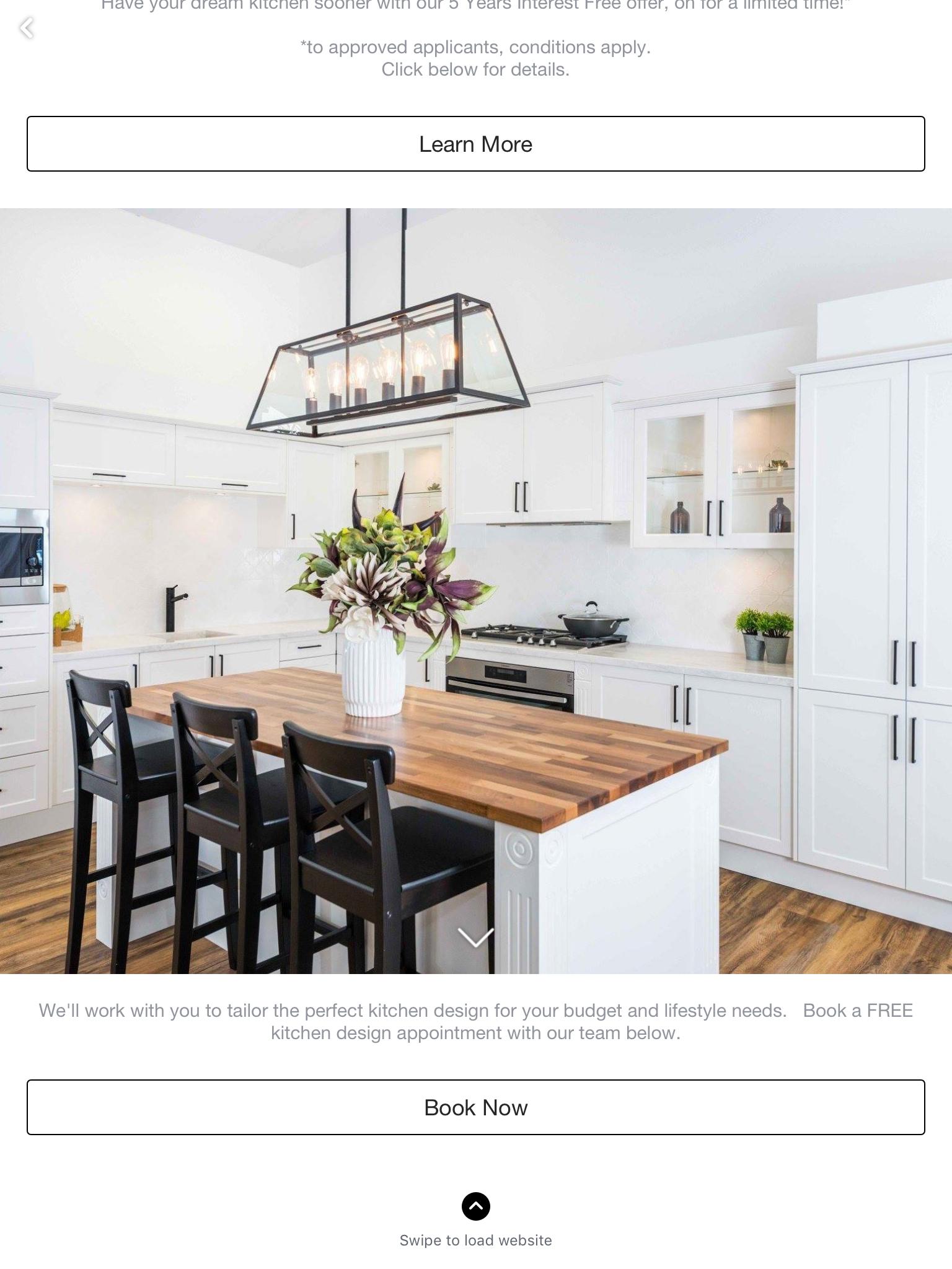 pinjodie mcgrath on kitchen ideas  kitchen layout u