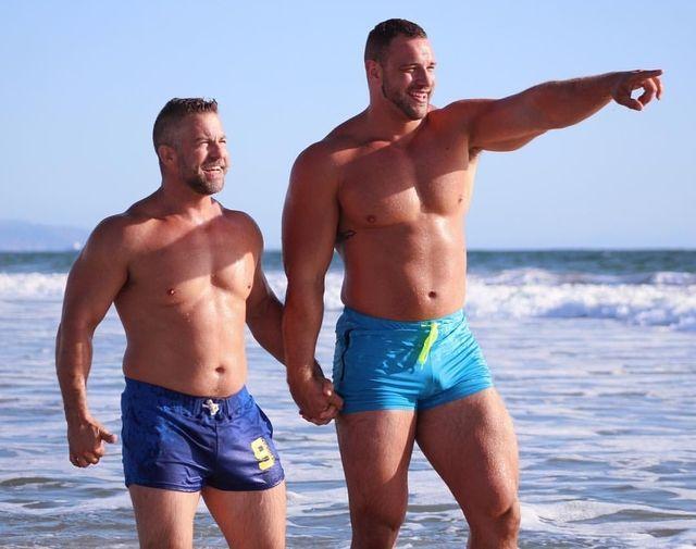 massage solna dating tips för män