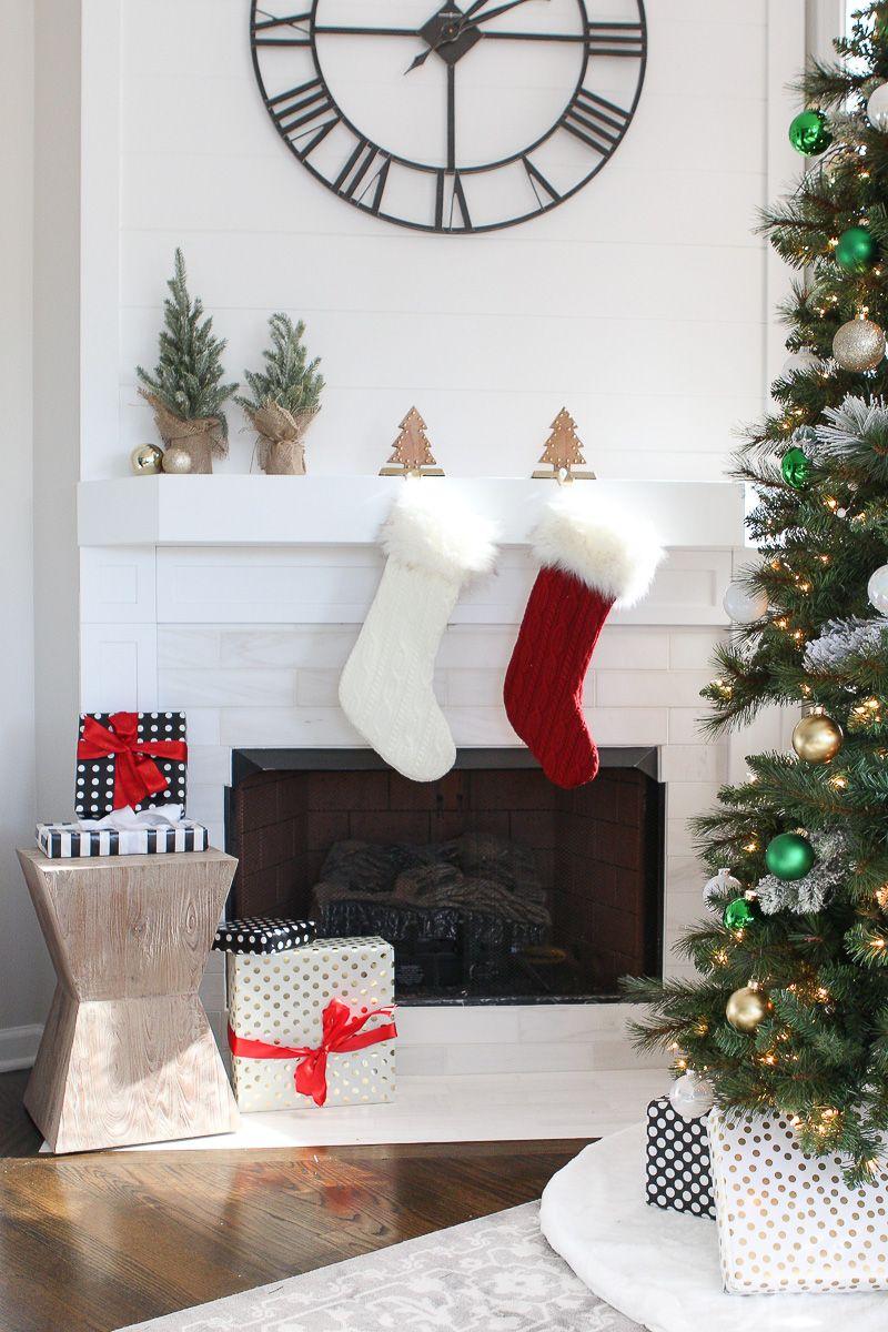 Holiday Decorating On A Budget Holiday Decor Holiday Decor