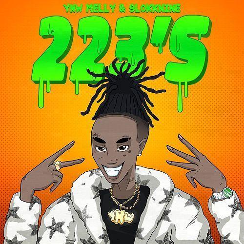 DOWNLOAD MP3 YNW Melly 223s Ft. 9lokknine Rap album