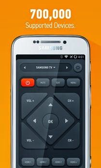 Smart IR Remote - AnyMote APK   Android   Android apps