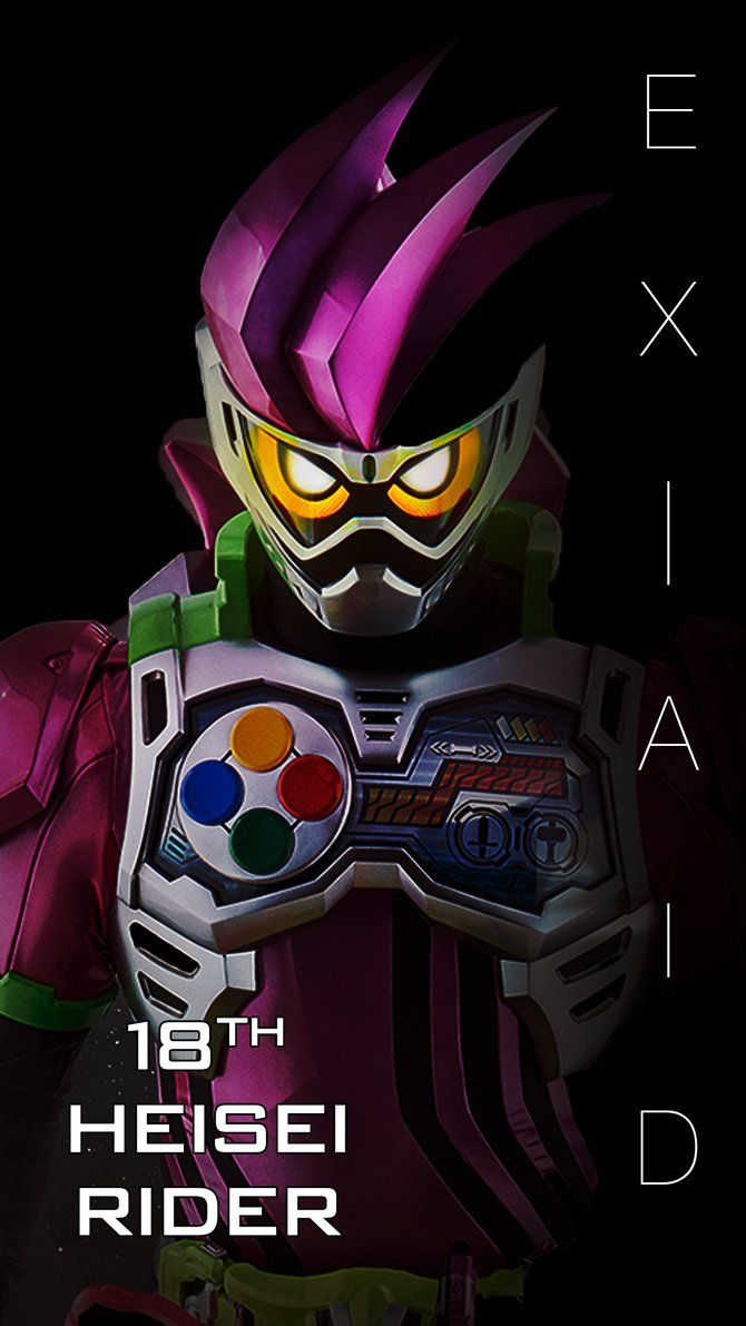 Kamen rider ex aid smart phone wallpaper by phonenumber123 kamen kamen rider ex aid smart phone wallpaper by phonenumber123 voltagebd Gallery