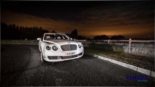 Top 5 Wedding Cars To Hire In London Read The Article On Cabot