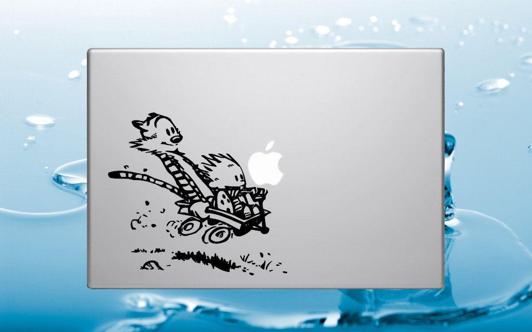 Yoshi laptop sticker ON SALE laptop skin
