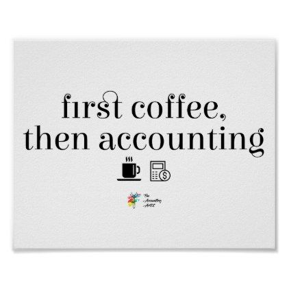 Image Result For Accounting Decor Office Wall Design Creative Wall Decor Office Wall Art