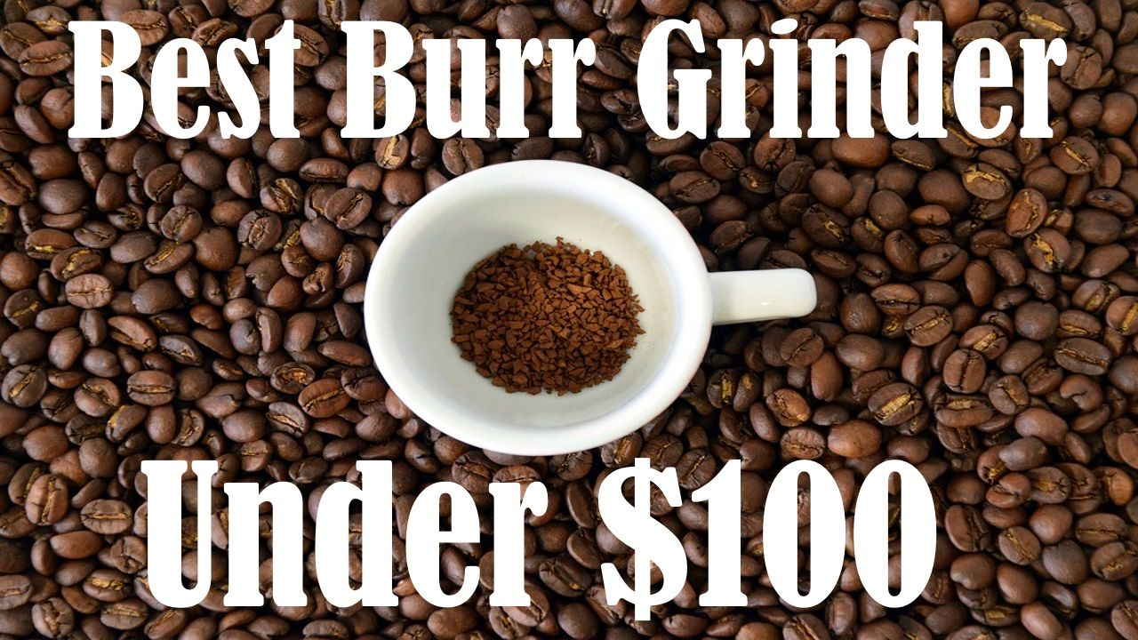 Review of the top coffee grinders for french press