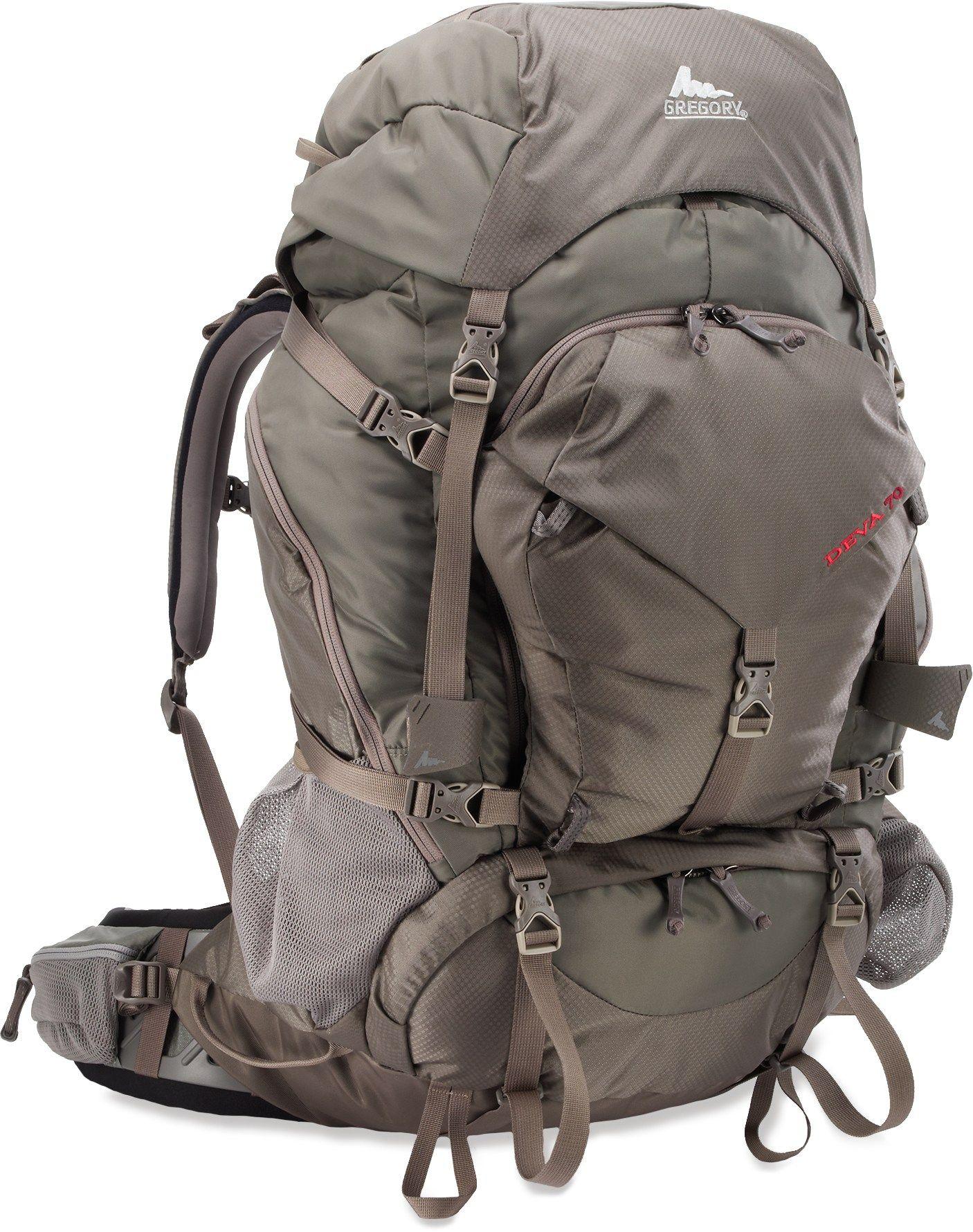 Gregory Deva 70 Pack - Women s Pack     4ce6ad0a6034c