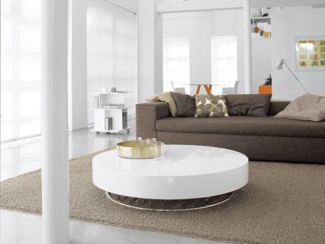 cattelan italia couchtisch arena cattelan italia. Black Bedroom Furniture Sets. Home Design Ideas