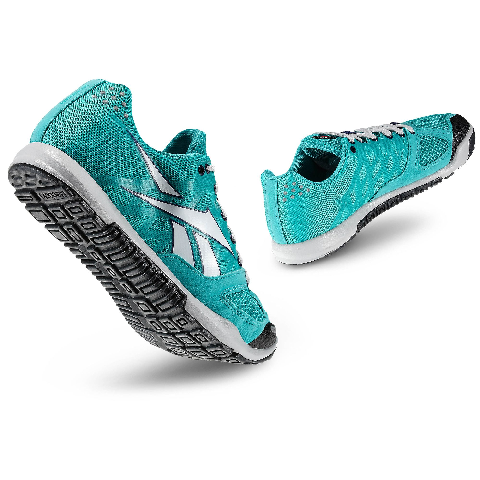 aafeeeba5088 Women s CrossFit Nano 2.0 - want but sold out in my size...  (
