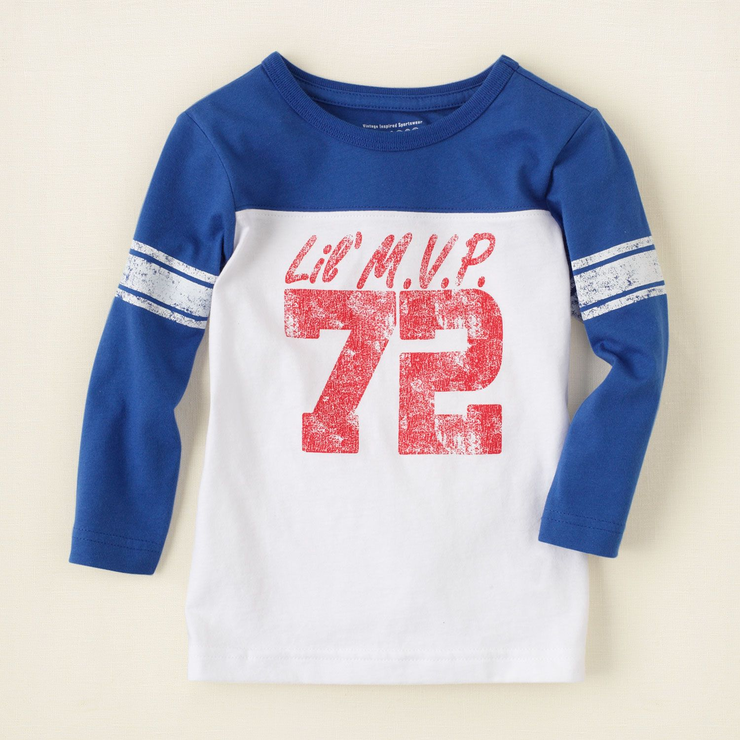 baby boy outfits play perfect sporty graphic tee