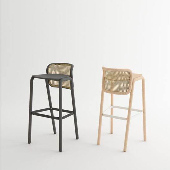 Frantz Stool Stool Bar Stools Small Armchair