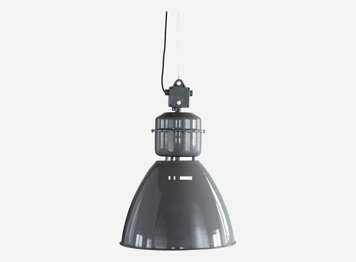 Cb0501 House Doctor House Doctor Pendant Light Industrial Style Pendant Lights