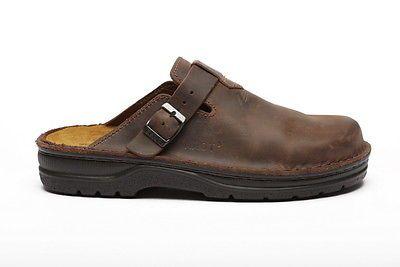 Fashionable Orthopedic Shoes
