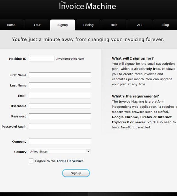 web design, form   UX / UI / web design   Pinterest   User ...