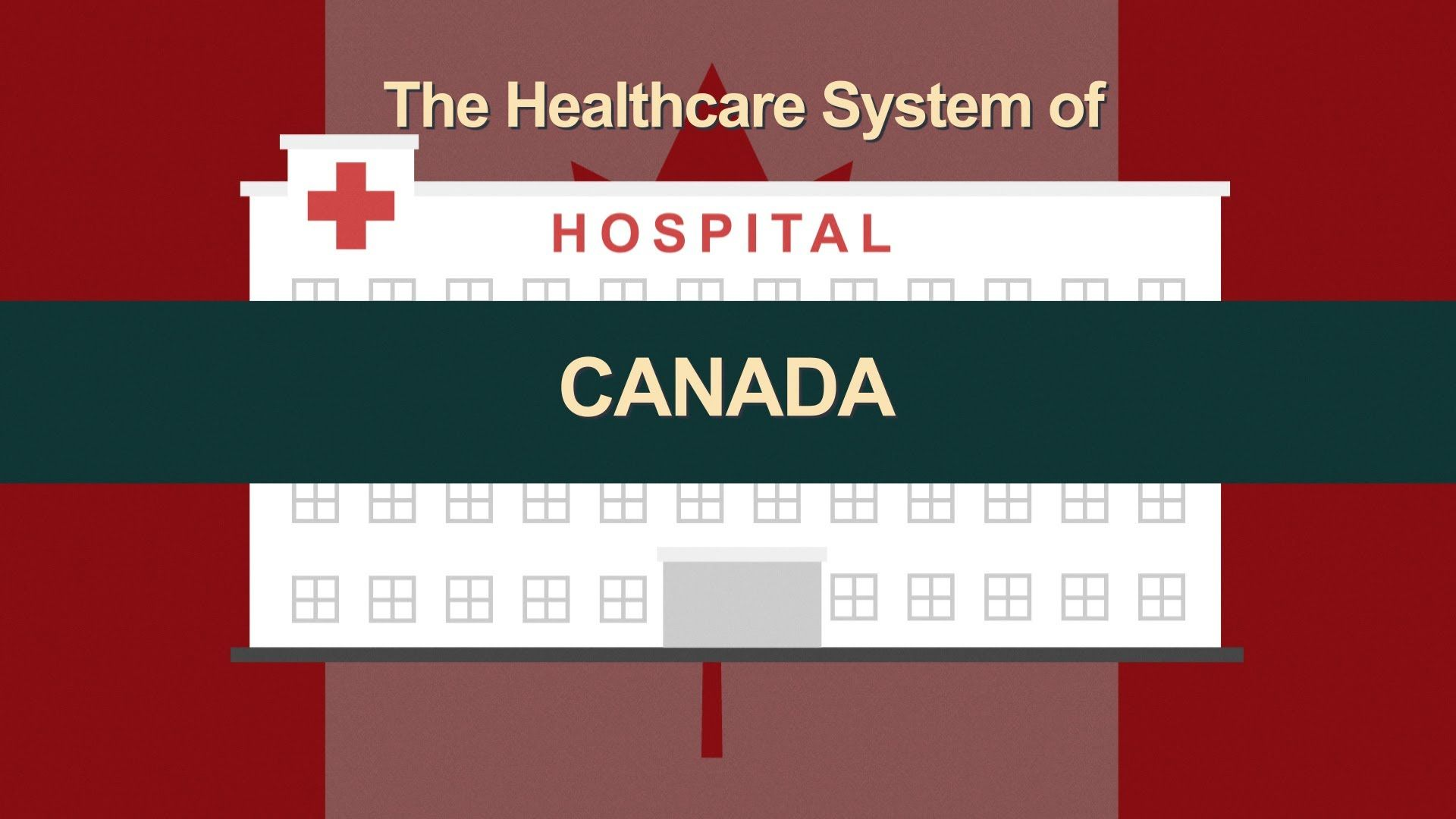 Canada S Healthcare System Explained 7 24 Healthcare Triage Its