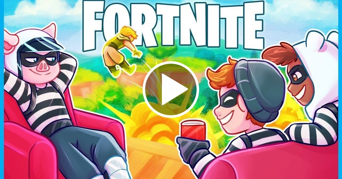 squads no kill challenge in fortnite battle royale very hard fortnite funny moments fails - fortnite squad challenges