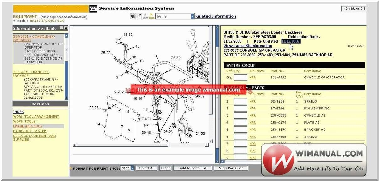 Nissan Official Training Electrical Components Diagnosis